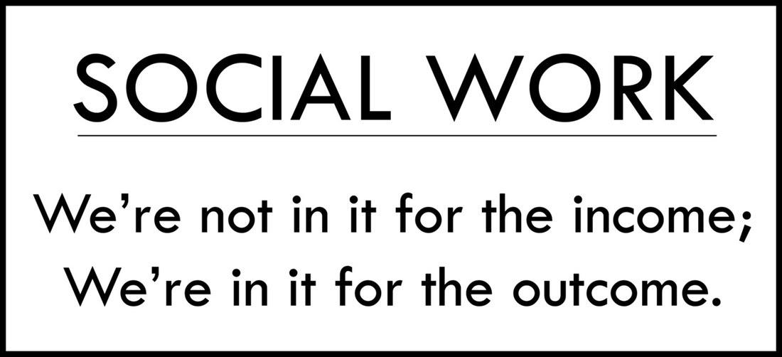 Case Work Quotes