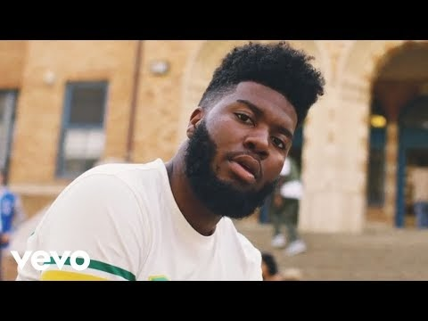 Young Dumb And Broke Guitar Chords And Strumming Pattern By Khalid