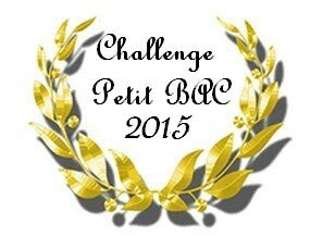 Petit Bac 2015