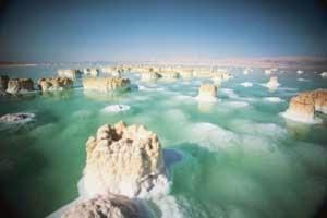 Perubahan Iklim yang sangat ekstrime beberapa waktu ini Tempat Yang Harus Didatangi Sebelum Lenyap