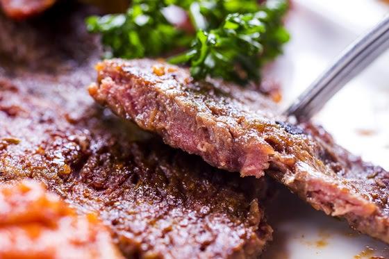 Gugo Kitchen 歐亞穀果鋼琴義式餐廳/歐亞/義式餐廳/牛排/西餐