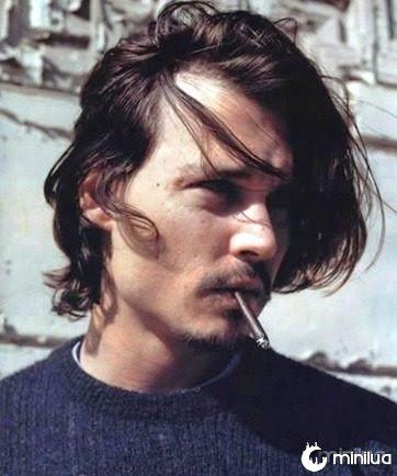 Johnny-Depp-johnny-depp-406986_1000_1200
