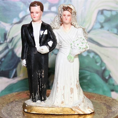 Wedding Traditions and Meanings: History of Wedding Cake