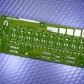 Đèn LED-phân tích-savszurok4_foliaoldal