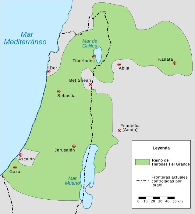 Reino de Herodes.svg