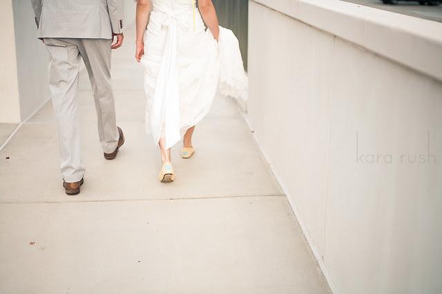 J+A Bridals-1-4