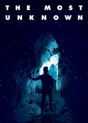 Most Unknown, The