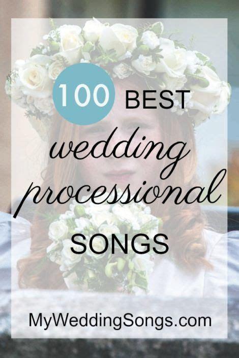 Best 25  Wedding songs ideas on Pinterest   Songs for