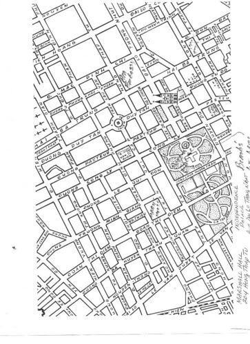 Image Result For Google Beta Maps