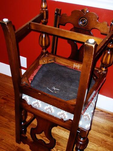 upholstery 19
