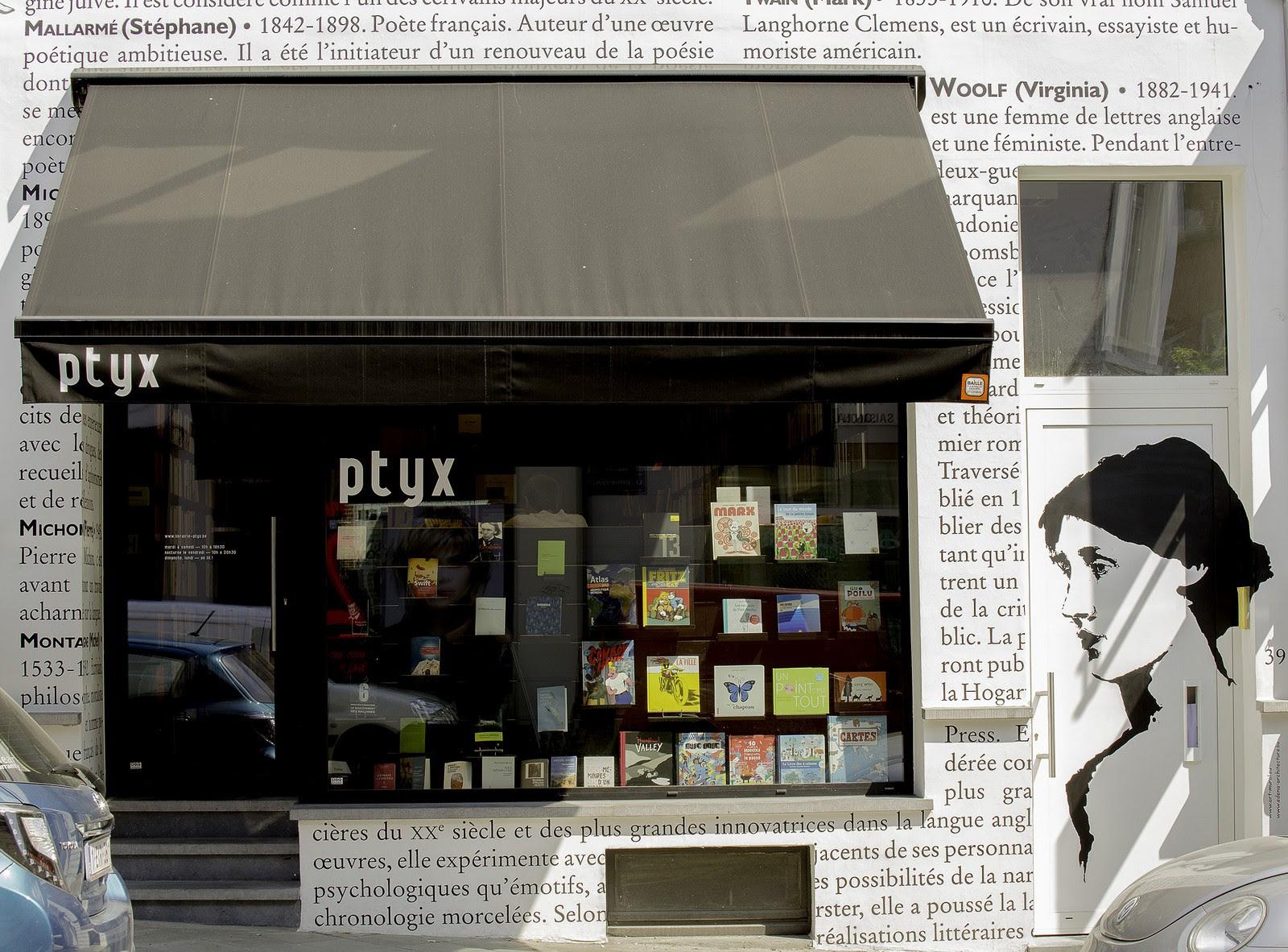Le Bal Des Ardents - Lyon, França (Foto: Reprodução)