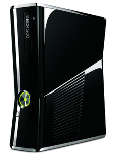 New Xbox 360 disc 'format' gives extra 1GB to game data?