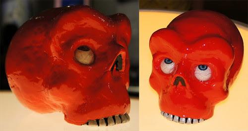 DEAD-RED-SKULL