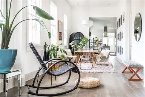 interior design trends home decor trends