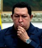 AFP/Presidência