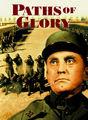 Paths of Glory | filmes-netflix.blogspot.com