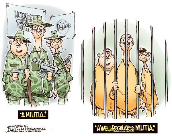 WellRegulatedMilitia.jpg