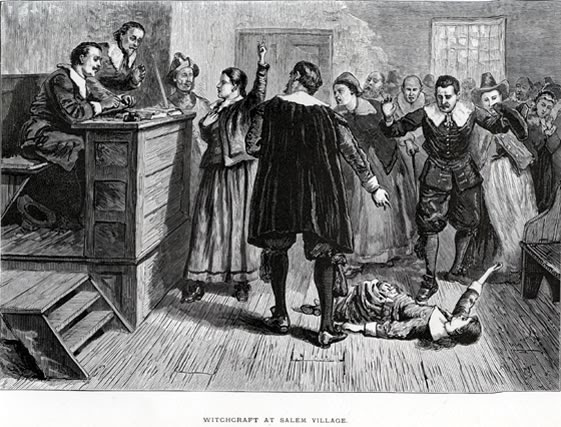 http://upload.wikimedia.org/wikipedia/commons/7/78/SalemWitchcraftTrial.jpg