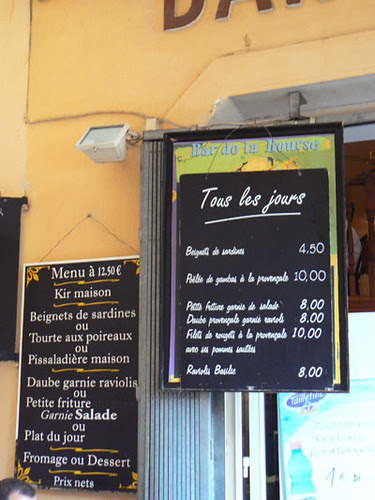 menu du bar de la bourse.jpg