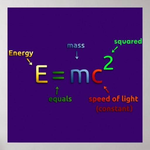 einsteins_mass_energy_equivalence_poster_print r31eb46760a484bf4a18fba9f948afbbb_bqi_8byvr_512