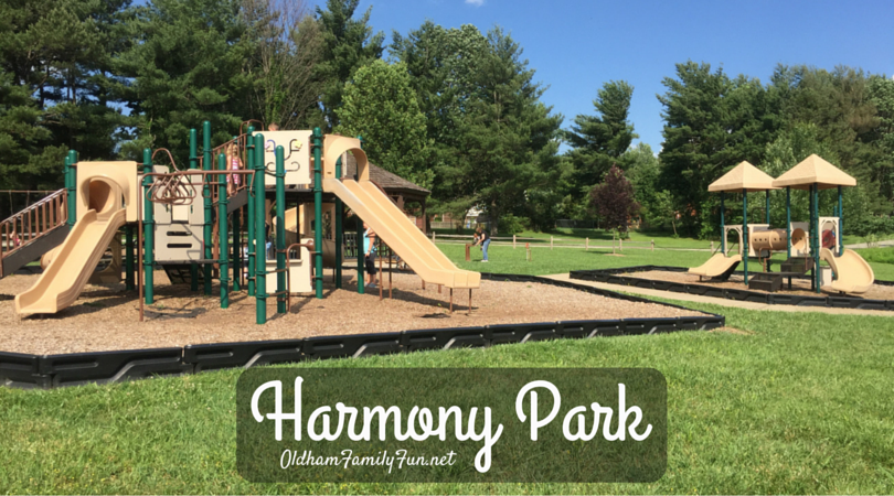 photo Harmony Park Header_zpscxychx2r.png