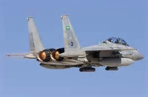f-16 saudi