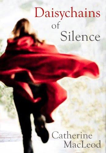 Daisychains of Silence