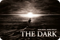 The Dark 2005 film