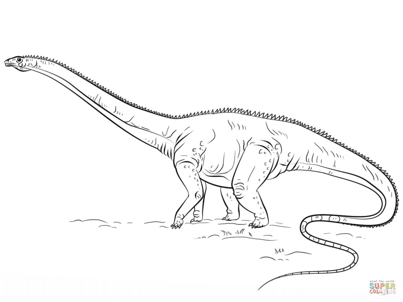 Kleurplaten Vliegende Dino.Alleen Kleurplaten Draken En Dino Krijg Duizenden Kleurenfoto S