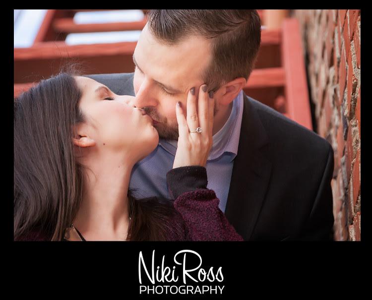 KissingStairsClose