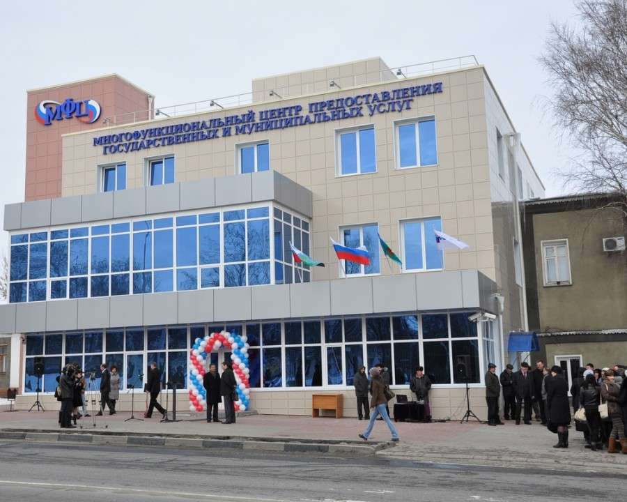 Россия глазами переселенца из Украины