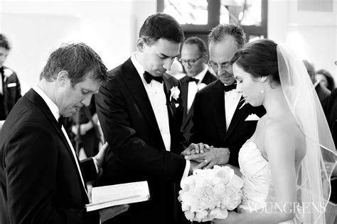 Pepperdine University Wedding, Part One Stefan and Morgan