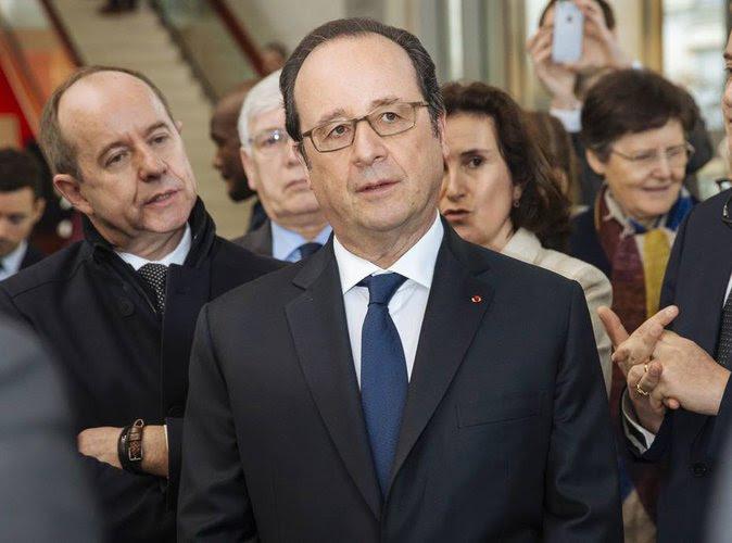 """Résultat de recherche d'images pour """"Hollande Theo"""""""