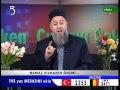 ALLAH (C.C.) NAMAZ KILMAYANA ÖLMEDEN ÖNCE 6 CEZAYLA AZAP EDER