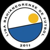 Escudo Liga Bahianegrense de Futbol