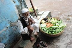 jai maharashtra advocate ashish shelar la hardik subheccha by firoze shakir photographerno1