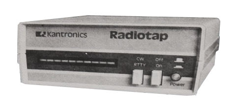 radiotap-kantronics-c64