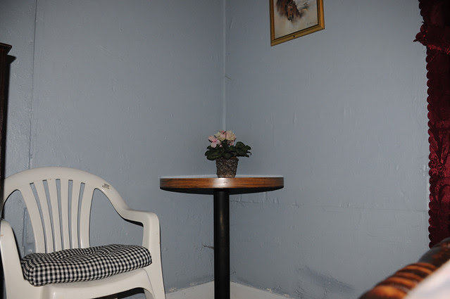 riverside motel room_9175 web