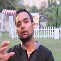 Divy Nidhi Sharma