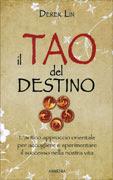 Il Tao del Destino