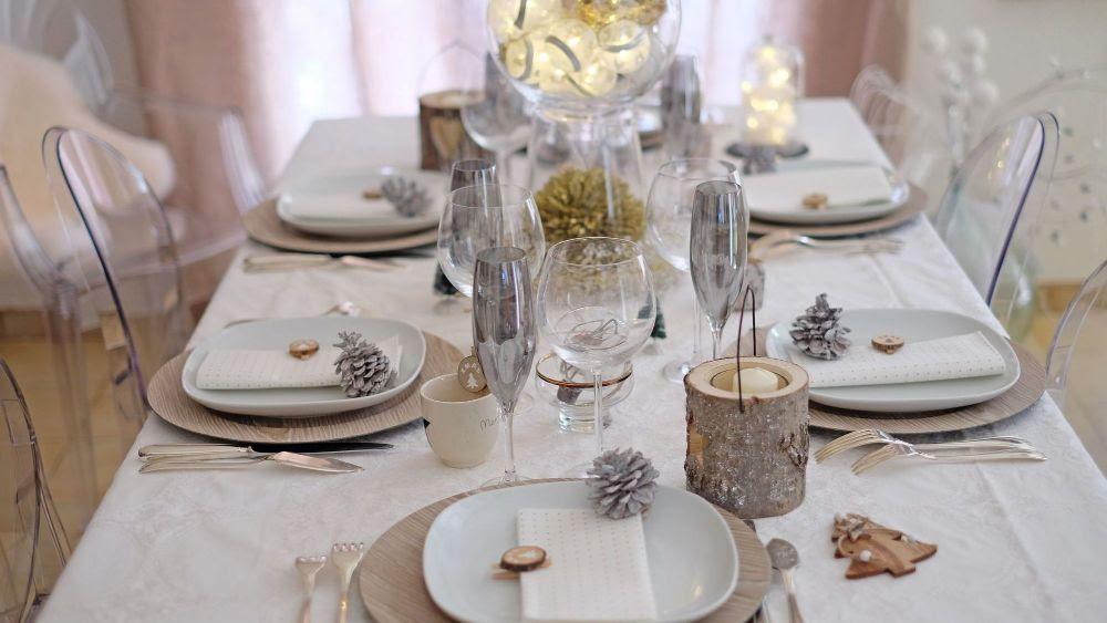 decoracion-mesa-navidad