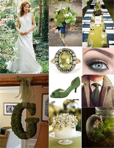 Best 25  Slate blue weddings ideas on Pinterest   Slate