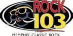 Memphis Sound Entertainment?, Memphis bands, Memphis Music