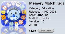 Memorymatchkids-itunes