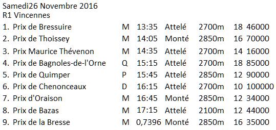 20161126-vincennes-_r1
