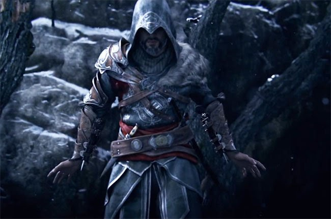Illluminost Quotes Of The Day 53 Assassin S Creed