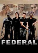Federal | filmes-netflix.blogspot.com