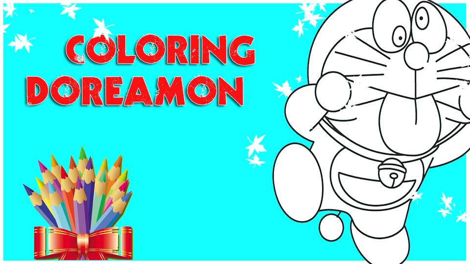 Belajar Mewarnai Gambar Spongebob - GAMBAR MEWARNAI HD