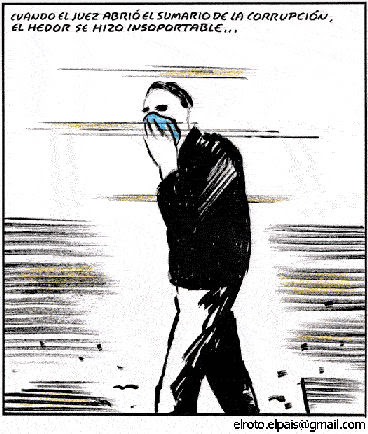 http://puntsdevista.files.wordpress.com/2012/03/el_roto_corrupcion.jpg
