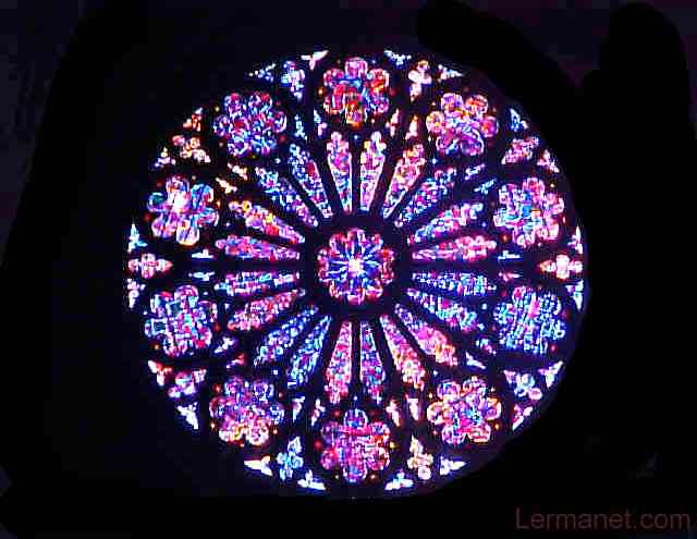 http://www.lermanet.com/communion/stained-glass-national-cathedral.jpg